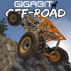 download-gigabit-off-road.png