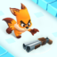 download-zooba-free-for-all-zoo-combat-battle-royale-games.png